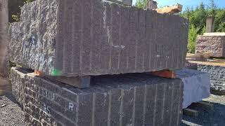 Блоки Балтик Грин