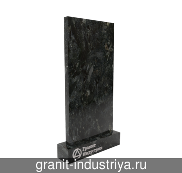 Памятник из гранита Сопка Бунтина, арт. 6570