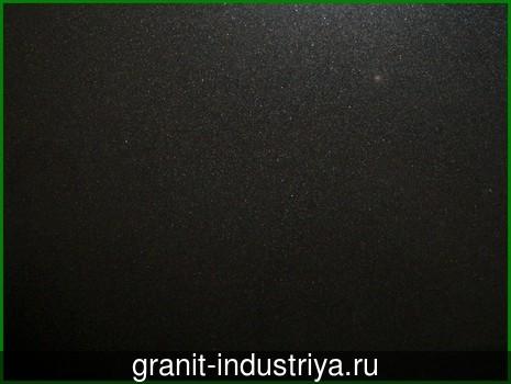 Подставка 60x20x15 (1-сторонняя) Габбро-Диабаз, арт. 5372