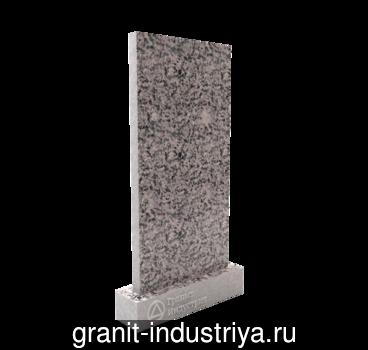 Памятник из гранита Возрождение, арт. 6683