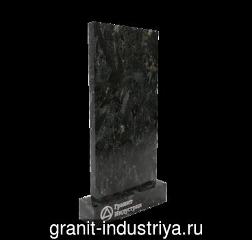 Памятник из гранита Сопка Бунтина, арт. 6255