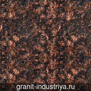Подставка 50x15x12 (круговая) Дымовский, арт. 5375
