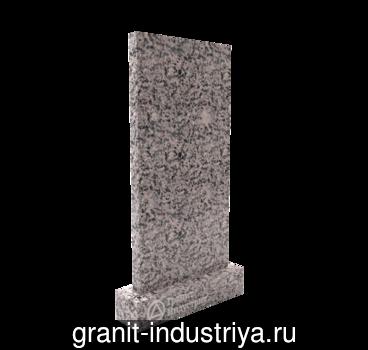 Памятник из гранита Возрождение, арт. 6689