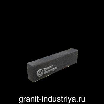 Бордюр ГП-4
