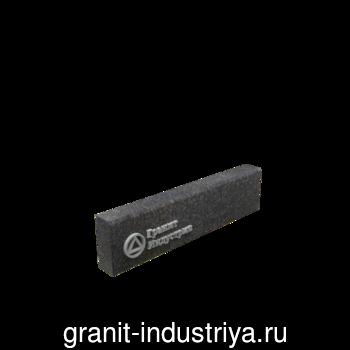 Бордюр ГП-5