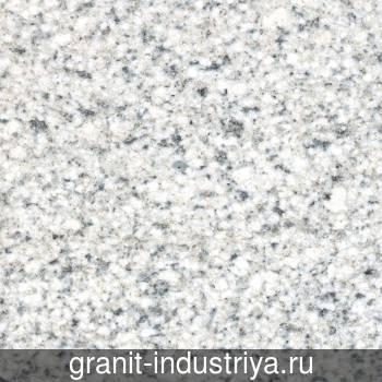 Плитка из Мансуровского гранита